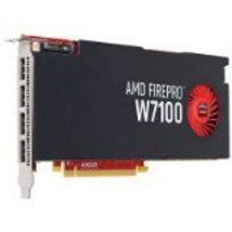 AMD Graphics Card J3G93AA - $1,038.51