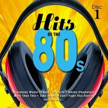 Hits of the 80s [Disk 2] [Audio CD] Starlite Singers - $5.00