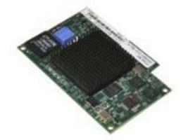 IBM Emulex 8GB Fibre Channel Exp Card Ciov Blade - $575.19
