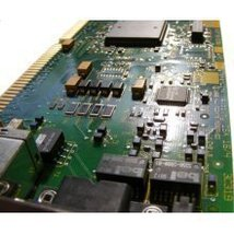 Sshd Expansion Card for Bladcenter HX5 (Discontinued by Manufacturer) - $82.17