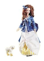 Barbie Had a Little Lamb [Toy] - $28.99