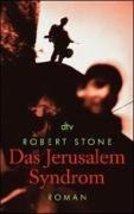 Das Jerusalem-Syndrom [Import] [Paperback] by Stone, Robert - $11.50