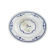 Vintage Fransciscan Stoneware Oval Serving Platter - $19.99