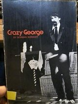 Crazy George by Borisoff, Norman - $3.99