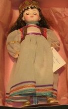 Salome Alexander 14 Inch Collector Doll [Toy]-NEW in Original BOX - $69.99