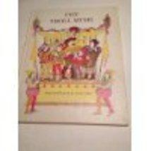 The Troll Music [Hardcover] by lobel, anita - $5.00