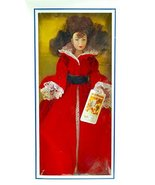 1989 - World Doll/MGM - 1st Issue-50th Anniversary-Gone With The Wind-NE... - $60.99