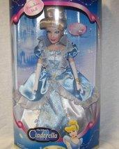 Disney Walt Disney's Brass Key Cinderella [Comic] Comic Book-NEW in BOX - $42.99