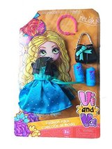 Vi and Va Felicia Fashion Pack [Toy] - $6.50
