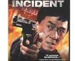 Shinjuku Incident [DVD] (2010) Jackie Chan; Naoto Takenaka; Daniel Wu; Tung-S...