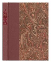 Man and superman : a comedy and a philosophy / by George Bernard Shaw ; ... - $6.00