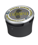 California Bumpster Speaker by OrigAudio™ - $49.95