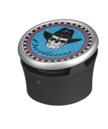 Outlaws Bumpster Speaker by OrigAudio™ - $49.95