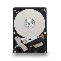Toshiba DT01ACA050 500 GB 3.5-Inch Internal Hard Drive 500 - $61.13