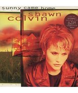 Sunny Came Home / What I Get Paid for by Colvin, Shawn (1997-06-24) [Aud... - $29.68