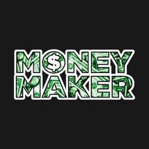 100X FULL COVEN HAUNTED MONEY MAKER DRAW MONEY WINS TO YOU MAGICK  Magic... - $49.89
