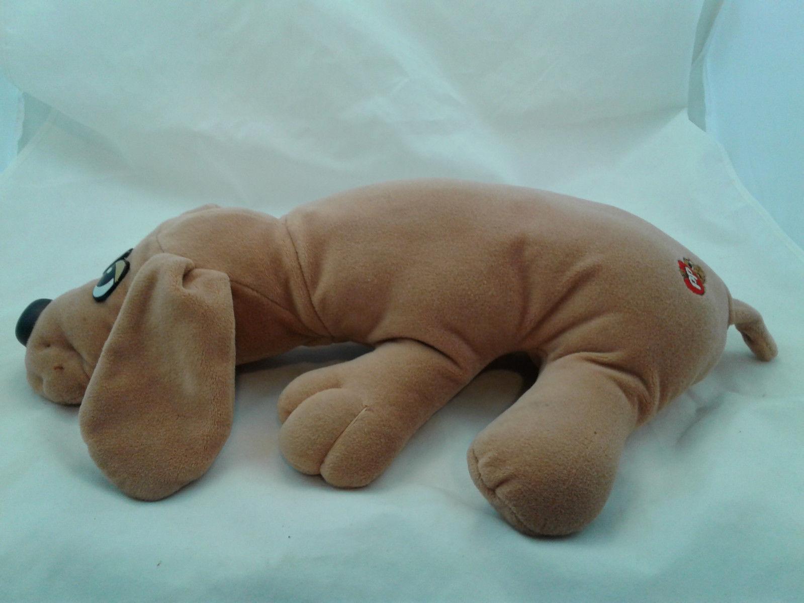 1985 Tonka Pound Puppies Plush Stuffed Toy and 12 similar items