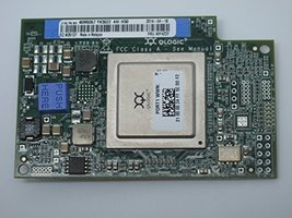 4GB Fibre Channel Expansion Card Ciov for Bladecenter (Discontinued by Manufactu - $634.59