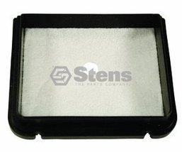 Stens 100-325 Shindaiwa 60023-98031 Air Filter - $7.49