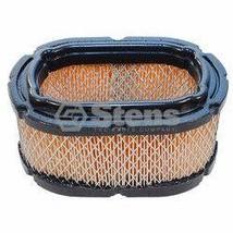 Stens 100-500 Wacker 0114792 Air Filter - $17.39