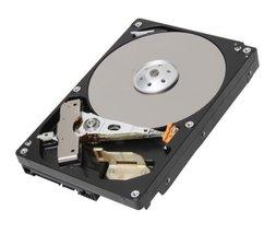 "IBM 4 TB 3.5"" Internal Hard Drive - $791.01"
