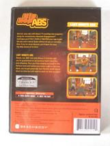 Hip Hop Abs Beachbody DVD Lot (Hips Buns Thighs & Last Minute Abs) image 2
