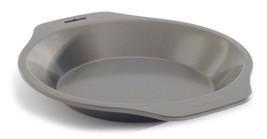 """NORPRO 3925 Non-stick Pie Pan 9"""" - $180,44 MXN"""