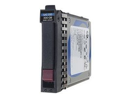 HP C8R21A Mainstream Endurance Enterprise Mainstream - Solid state drive - 800 G - $5,841.00