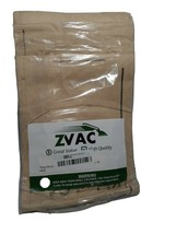 6 ZVac  Bags for Kirby G4 Vacuum Cleaner Bags - $13.09