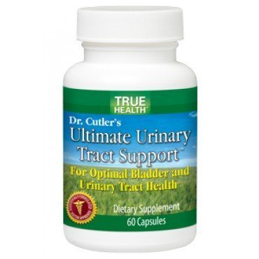 Ultimate Urinary Tract Support