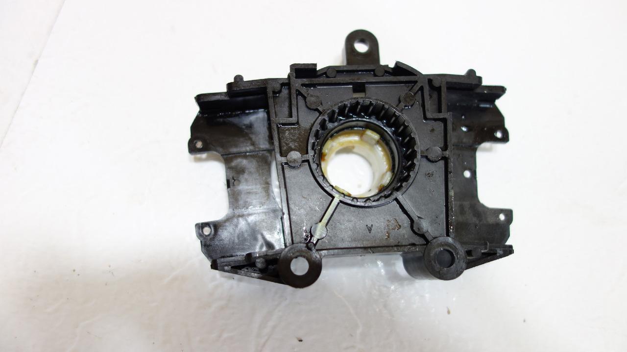 Black Neuspeed 65.10.97 P-Flo Air Intake 06-08 Audi//VW 2.0 Turbo FSI BPY