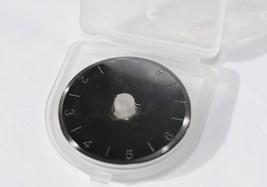 10 pack 28mm Rotary Blades OLFA / Fiskars / TRU... - $14.02