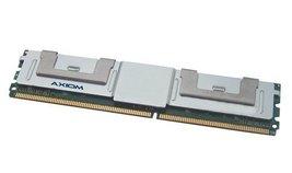 KIT FOR IBM # 46C7420 - $350.06