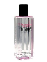 Victoria's Secret LONDON New Bond St. No. 111 Fragrance Mist 8.4 oz / 25... - $51.95