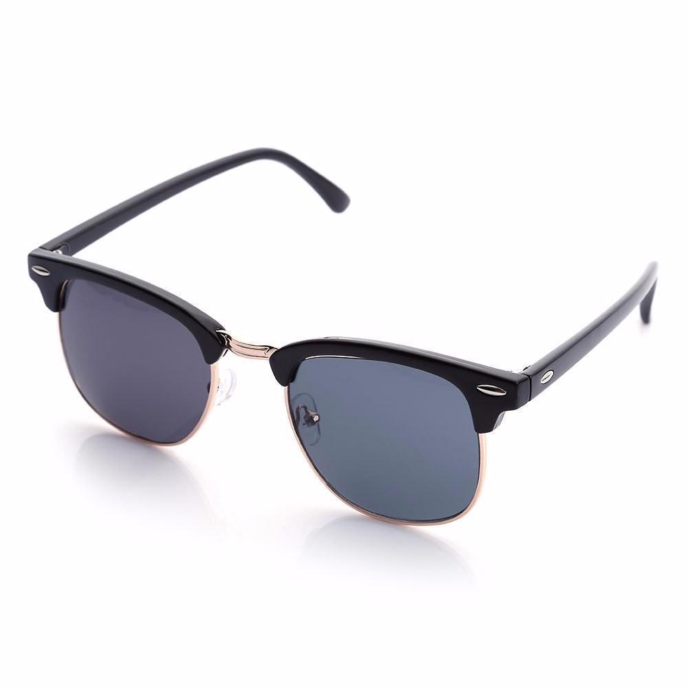 1448f36990 Orvis Aviator Glasses « One More Soul