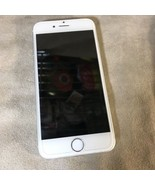 Apple iPhone 6 - 64GB - Space Gray (AT&T) A1549 (GSM) - $59.39