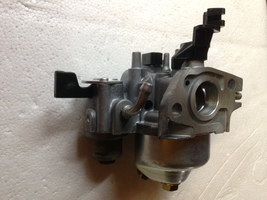 Honda Carburetor 16100-ZH8-W51 - $70.00