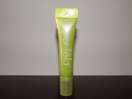 Per Fekt **Eye Perfecting Gel** 0.07 Fl Oz New!! Full Size!! - $43.50