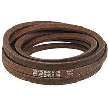 Stens 265-313 Belt - $41.27