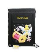 Disney Bag sample item