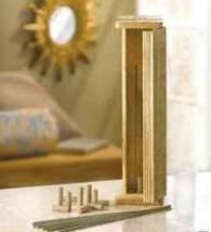 Natural Spa Incense Gift Set - $9.95