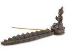 Thai Buddha Incense Holder - $10.95