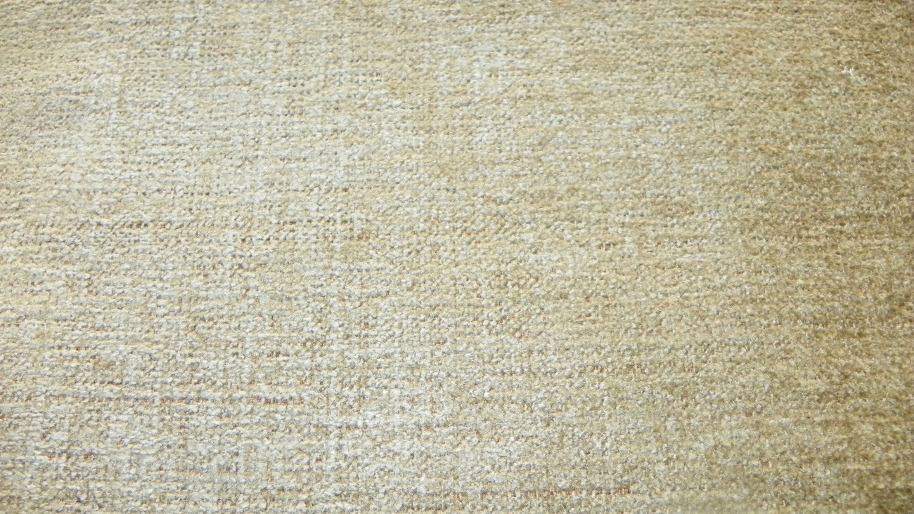Taupe Colored Chenille Upholstery Fabric 1 Yard R754