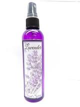 4oz Body Spray / Room Spray Lavender- Aromatherapy Benefits [Misc.] - €5,45 EUR