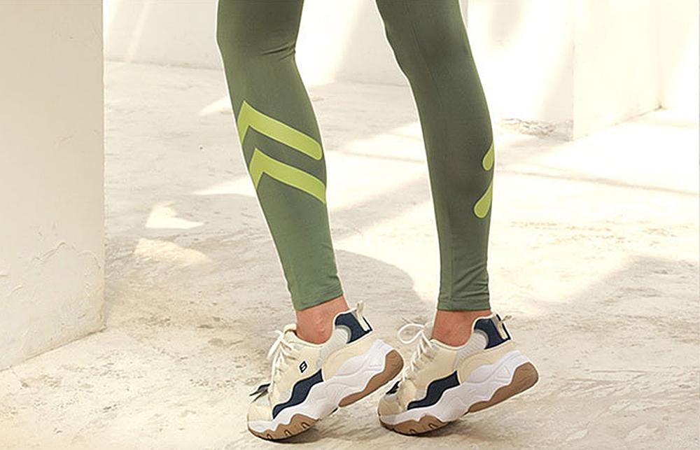 Yogal Pants Perfect Fit4