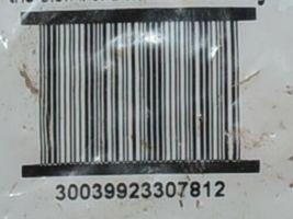 Nibco Press System PC606 2  45 Degree Elbow Quantity 10 Per Bag 9046200PC image 4