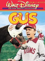Gus (DVD, 2003) (DVD, 2003)