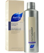 Phyto Paris Shampoo *Choose your style* - $20.95