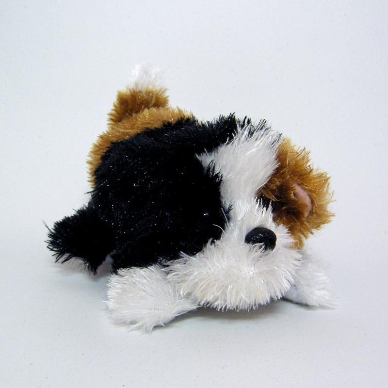 c248d3fb4196 FurReal Friends Snuggimals Snug-A-Barky and 50 similar items