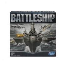 Battleship Board Game  - $19.00
